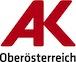 AK_Logo_OOE_RGB
