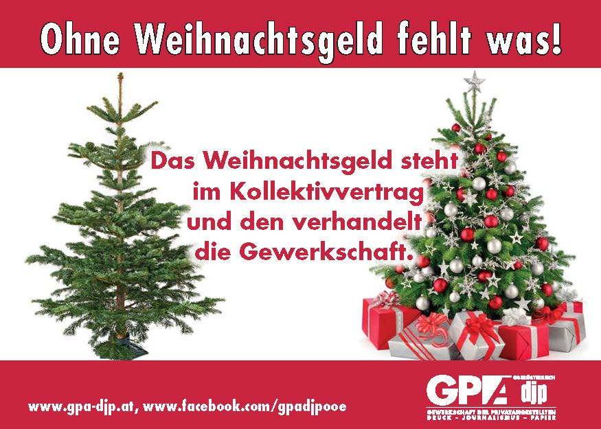 ooe_karte_a6_weihnachtsgeld_09_16_kkn_seite_1